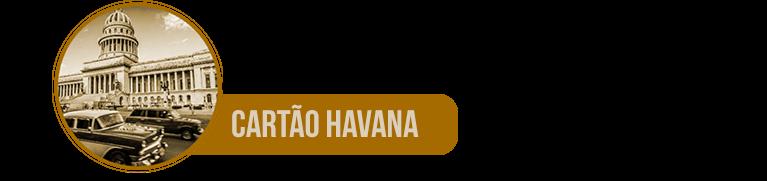 ClubDOrsay Cartão Havana.png