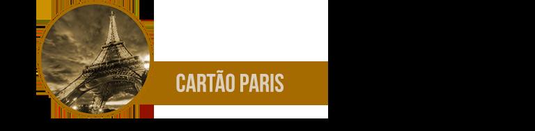 ClubDOrsay Cartão Paris.png