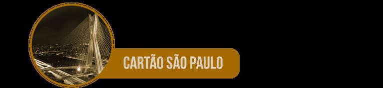 ClubDOrsay Cartão Sao Paulo.png